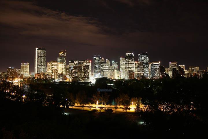 nightview2.jpg