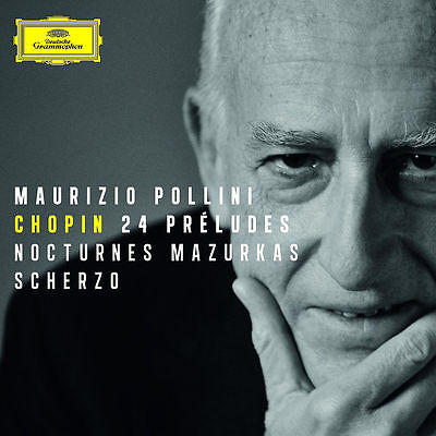 Maurizio-Pollini-Chopin-24-Préludes-Nocturnes-Mazurkas.jpg